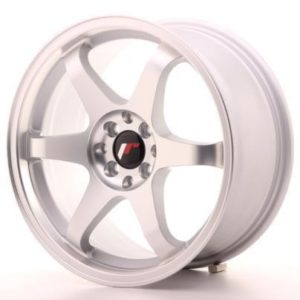 Cerchi In Lega - Japan Racing - Modello JR3