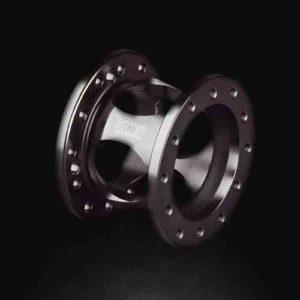 Accessori Volanti - OMP Racing - Distanziale Volante Fisso ODC023