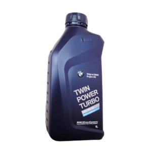 BMW-TwinPower-Turbo-Longlife-04-SAE-5W-30-83212365933 olio motore originale mondotuning mtelaborazioni