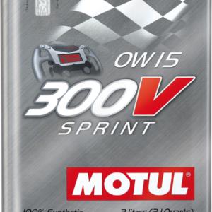 DP_MOTUL_300V_0w15_olio motore motul racing 300v 0w15 sprint competizioni motor oil ester core mondotuning mtelaborazioni