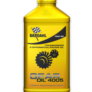 Gear_Oil_Synt_4005 synt sintetico 75w90 bardahl olio cambio trasmissione manuale differenziale mondotuning mtelaborazioni