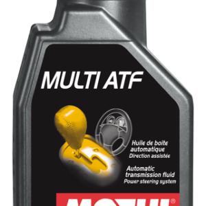 MULTI_ATF_1L_motul olio cambio trasmissione automatica mondotuning mtelaborazioni