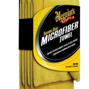 Meguiars_Supreme_Shine_Microfiber_Towel_283_Pack_29_X2020EU panno microfibra mondotuning mtelaborazioni