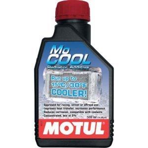 Motul_Mocool additivo antigelo liquido refrigerante radiatore motul mondotuning mtelaborazioni