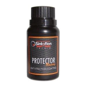 Racing additivo olio protector sintoflon race mondotuning mtelaborazioni