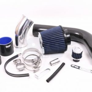 Aspirazione Diretta - Volkswagen Golf 4 1.8T - Forge Motorsport