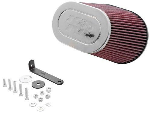 Aspirazione Diretta - Mitsubishi Eclipse 2.0 - K&N