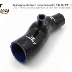 Manicotto Aspirazione - Alfa 147 - TBF Performance