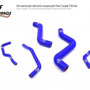 Kit Manicotti Linea Acqua - Fiat Coupè T20 - TBF Performance