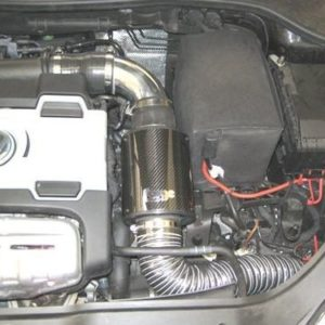 Aspirazione Diretta - Volkswagen Golf 5/6 1.4 TSI 160cv - Forge