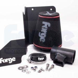 Aspirazione Diretta - Ford Fiesta MK7 1.0 Ecoboost - Forge