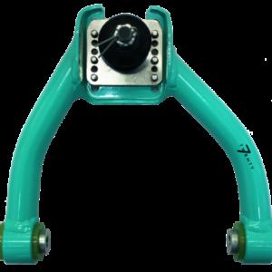 Bracci camber anteriore superiore TOYOTA MKII JZX90 - JZX100
