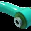 Bracci camber anteriore superiore TOYOTA MKII JZX90 – JZX100