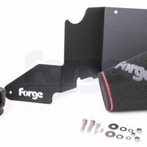 Aspirazione Diretta - Ford Fiesta MK7 ST 180 - Forge