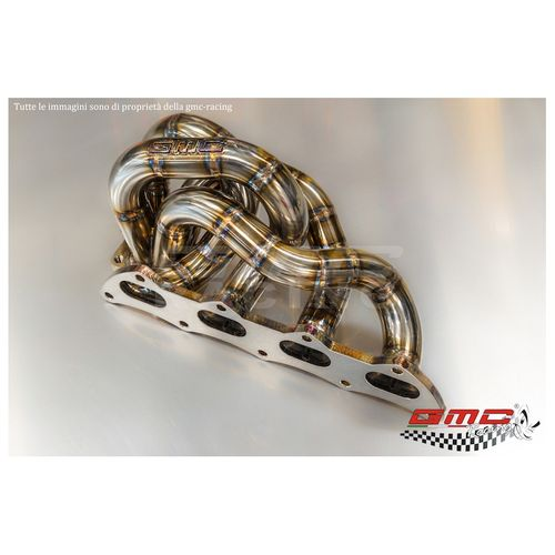 Nero KNOSSOS 10 Gang Impermeabile Auto Auto Barca Marine LED AC//Dc Interruttore a bilanciere Pannello Doppio 15A