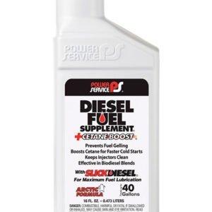 diesel-fuel-supplement-power service additivo diesel pulizia iniettori aumenta numero cetano cetani mondotuning mtelaborazioni