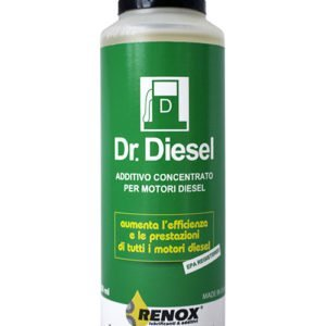 drdiesel-dr diesel additivo carburante renox mondotuning mtelaborazioni