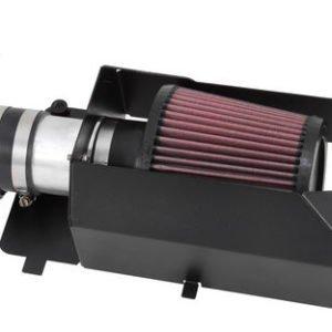 Aspirazione Diretta - Mini Cooper JCW 1.6 Dal 2011 al 2014 - K&N