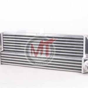Intercooler Maggiorato Frontale - Forge Motorsport - Mini R56/57 Cooper S