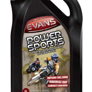 liquido refrigerante evans power sports powersports sport enduro cross moto mondotuning mtelaborazioni