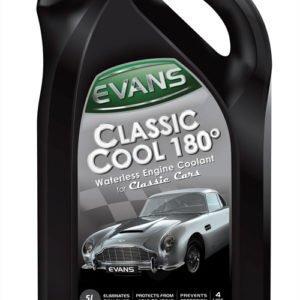 evans-classic-cool-180-liquido refrigerante senza acqua sintetico mondotuning mtelaborazioni