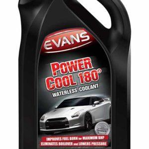evans-power-cool-180-liquido refrigerante senza acqua mondotuning mtelaborazioni