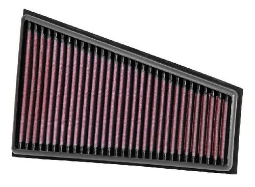 K/&N E-2995 Filtri Aria Sostitutivi Auto