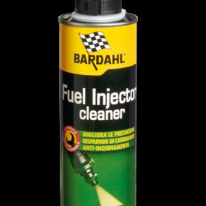 fuel-injector-cleaner pulizia pulitore iniettori benzina bardahl iniezione mondotuning mtelaborazioni