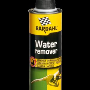 fuel-water-remover remove bardahl pulizia acqua serbatoio diesel benzina gasolio mondotuning mtelaborazioni