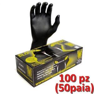 guanti_da_lavoro_officina_black_mamba_scatola_100pz_mondotuning_mtelaborazioni_P279659_01_m