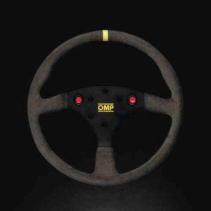 Volante - OMP Racing - Superturismo OD/1973