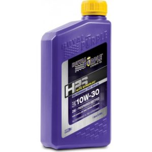 hps-10w30-royal-purple-synthetic-oil