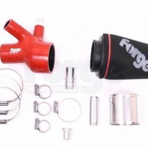 Aspirazione Diretta - Citroen DS3 THP 1.6 Turbo - Forge
