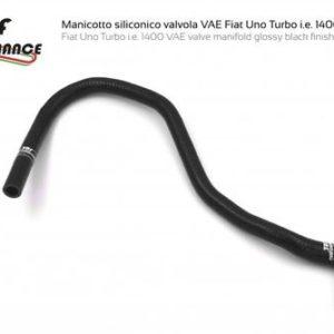 Manicotto Siliconico Valvola VAE - Fiat Uno Turbo 1.4 - TBF Performance
