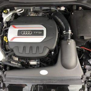 Aspirazione Diretta - Volkswagen Golf MK7 2.0 GTI - Forge