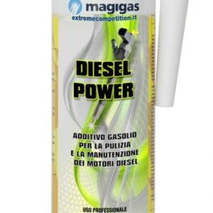 magigas-extreme-competition-diesel-power-additivo diesel carburante gasolio cetani mondotuning mtelaborazioni