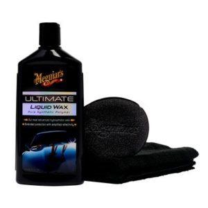 meguiars-ultimate-liquid-wax-g18216eu cera liquida protettiva carrozzeria mondotuning mtelaborazioni