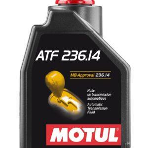 motul_atf_236.14 olio cambio automatico mercedes trasmissione automatica mondotuning mtelaborazioni