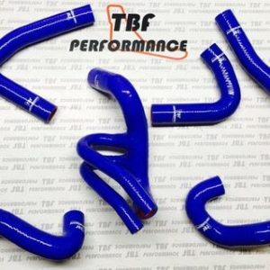 Kit Manicotti Linea Acqua - Saxo VTS - TBF Performance