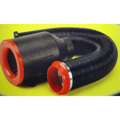 Kit Airbox DIA by Bmc – Universale