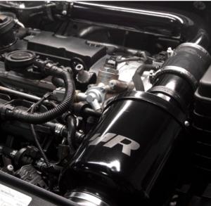 Aspirazione Diretta - Golf 5 GTI (K03) - VWR