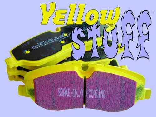 pastiglie_freno_anteriori_ant_ebc_yellow_gialle_gialli_stuff_track_day_sport_sportive_racing_mondotuning_mtelaborazioni_pin (2)