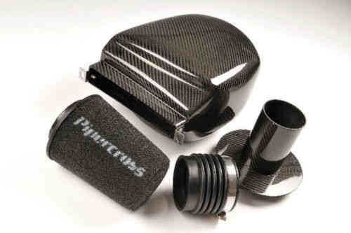 Kit Airbox in Carbonio – Carbonspeed by Pipercross – Motori Volkswagen