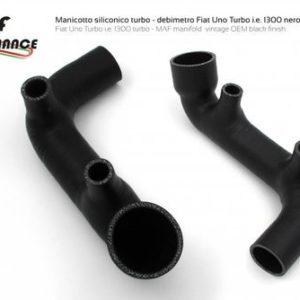 Manicotto tra Turbo e Debimetro Fiat Uno Turbo 1.3 - TBF Performance