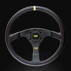 Volante - OMP Racing - Velocità OD/1957