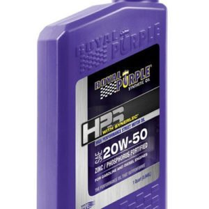 royal-purple-hps-20w50-946ml
