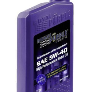 royal-purple-olio-sintetico-5w40-946ml