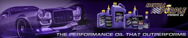 royal-purple-performance-oil