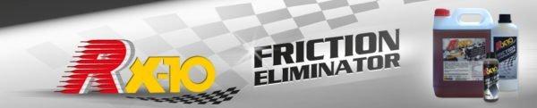 rx-10-friction-eliminator-renox