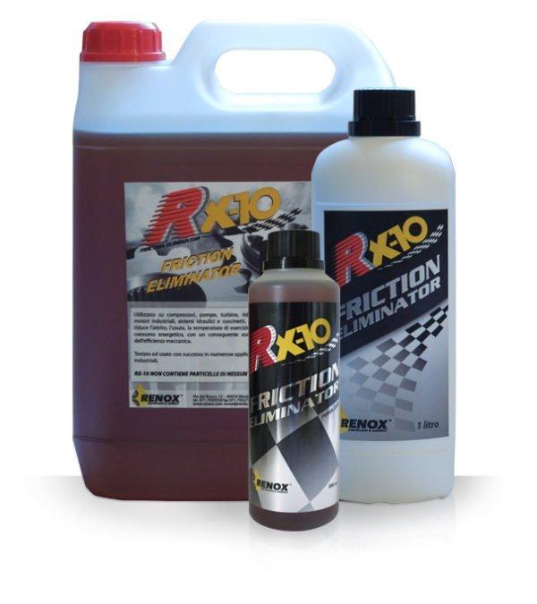 rx-10-g-renox